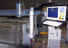 cnc granite router machines granite and other stone material for counter tops