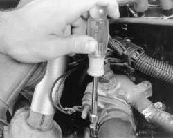 1996 oldsmobile cutlass ciera vacuum hose diagram questions 33ffa5a jpg question about oldsmobile cutlass ciera