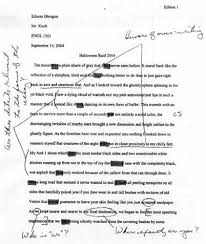 college essay samples free » daily momcollege essay samples   jpg