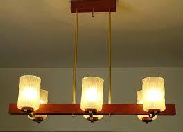b0973996 creative modern linear chandelier very large mid century danish modern style chandelier linear design featuring