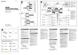 kenwood cd changer wiring diagram auto electrical wiring diagram 2005 Toyota Matrix Fuse Box Diagram at 2006 Pontiac Vibe Fuse Box Diagram