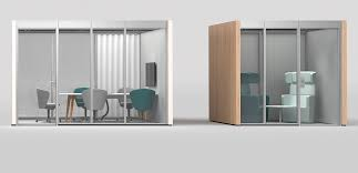 bene office furniture. NOOXS Think Tank Bene Office Furniture F