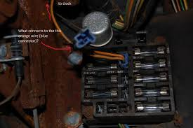 68 fuse box problem impala tech click image for larger version fuse jpg views 376 size 38 8