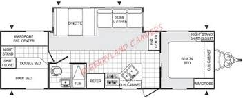 wiring diagrams for boat trailers images air conditioner wiring diagrams as well flagstaff pop up c er floor