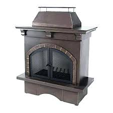 fireplace kits fireplace kits a amazing outdoor fireplaces wood burning fireplace mantel kits canada
