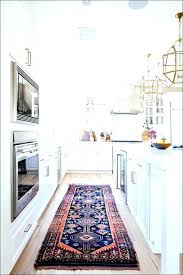 kitchen rugs and runners washable kitchen rugs and runners extra long rug runners entryway rug runner full size of rug washable kitchen rugs and runners