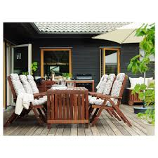 ... Large Size Of Patio Dining Sets:deck Table Terrace Furniture Pool  Clearance Balcony 2