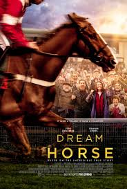 Dream Horse (@DreamHorseMovie)