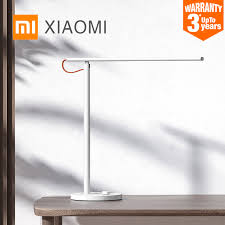 <b>XIAOMI</b> MIJIA <b>Mi</b> Smart <b>Desk Lamp</b> 1S <b>LED table lamps</b> study lamp ...