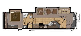 jayco hawk outback wiring diagram images in ohio jayco hawk outback wiring diagram digitalweb plans further landmark 5th floor plans also 2016 jayco white hawk