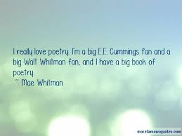 Walt Whitman Quotes Love Fascinating Famous Love Quotes Walt Whitman 48 Joyfulvoices
