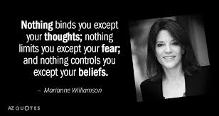 Marianne Williamson Quotes Extraordinary TOP 48 QUOTES BY MARIANNE WILLIAMSON Of 48 AZ Quotes