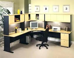 Office corner desk Executive Office Corner Desks Home Office Furniture Corner Desk Home Office Corner Desks Office Corner Desks Nz Office Corner Desks Doragoram Office Corner Desks Corner Office Desks Canada Doragoram