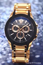 trend watch rakuten global market versace versace mens watch versace versace mens watch character chronograph anime chronograph black rose gold m8c80d008s080