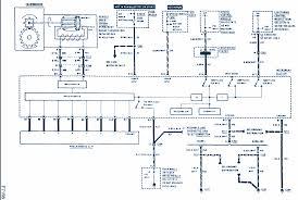 1990 chevrolet 1500 wiring diagram 1986 F150 Radio Wiring Diagram Ford Ranger Radio Wiring Diagram