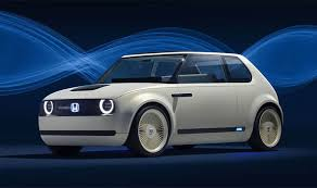 2018 bmw electric cars. contemporary bmw electric car  honda urban ev could be huge rival for bmw i3  cars life  u0026 style expresscouk in 2018 bmw electric cars p