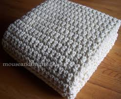 Easy Crochet Afghan Patterns New Cute Easy Crochet Throw Patterns For Beginners Extra Large Afghan