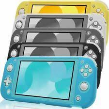 <b>Сумки</b> для видеоигр Nintendo Switch, обложки и дорожные чехлы ...