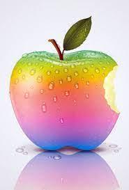 Apple Wallpaper Hd Photos Download