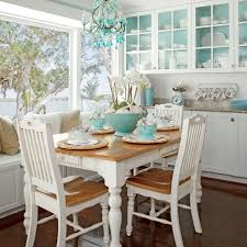 Coastal Themed Furniture 7 Steps To Casual Beach Style Coastal Themed Furniture