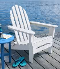 coffeetable find what you love love what you find beautiful adirondack chair
