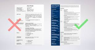 Sample Resume For A Bank Teller Bank Teller Resume Sample Complete Guide 20 Examples