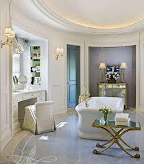 Traditional Interior Design Elegant Traditional Home Interior Design Of A Colonial Revival