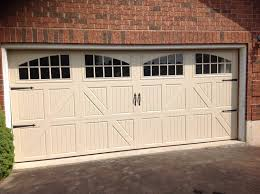 torsion garage door opener. door garage:custom garage doors craftsman opener 16x7 torsion s