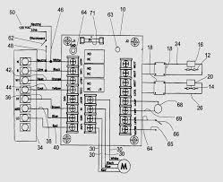 cube relay wiring diagram fcu wiring diagram fascinating cube relay wiring diagram fcu wiring diagrams konsult cube relay wiring diagram fcu