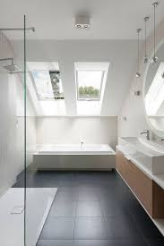 121 best images about bathrooms on pinterest