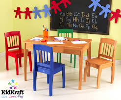 furniture kids wooden table and chairs beautiful desk chairs childrens wooden table and chairs plans