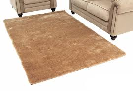 abbyson living ar ys ts011 rug 2 x 3 feet cream