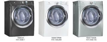 electrolux front load washer reviews. Brilliant Front ElectroluxEIFLS60LTEIFLS60JIWEIFLS60LSSreviews Inside Electrolux Front Load Washer Reviews