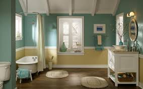 green paint colors for bathroom. full image bathroom green paint colors for bathrooms white bath sink paper toilet square shape ceramics