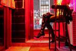 prostitutas que follan prostitutas barrio rojo amsterdam