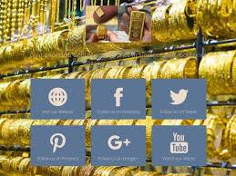 916 Gold Price In Singapore Chart Goldpricechart Social Media