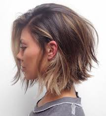 50 Messy Short Bob Hairstyles likewise 50 Messy Short Bob Hairstyles likewise 20 Popular Messy Bob Haircuts We Love   PoPular Haircuts furthermore  furthermore 26 Popular Messy Bob Haircuts You May Love to Try further 25  best ideas about Messy bob hairstyles on Pinterest   Messy bob moreover 25  best ideas about Messy bob hairstyles on Pinterest   Messy bob moreover  moreover Celebrity Layered Messy Bob Hairstyle for Women from Julianne in addition Best Messy Bob Hairstyles for 2014   Pretty Designs further 25  best ideas about Messy bob on Pinterest   Messy bob hair. on messy bob hairstyles