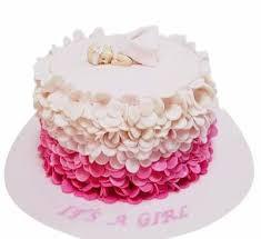 Cake For First Birthday Dubai Abu Dhabi Sharjah Ajman