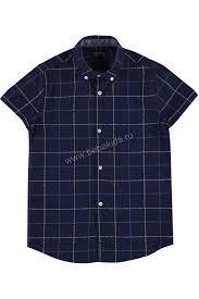 <b>Рубашка для мальчика Mayoral</b> 6.127/59 купить в интернет ...