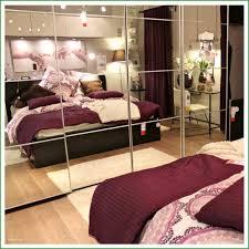 Ikea Malm Schlafzimmer Wohnzimmerlampenml