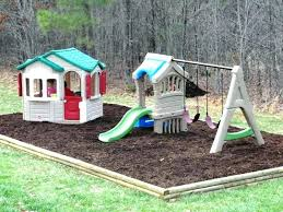 backyard playhouse ideas creative backyard playground ideas decorating tips free diy playhouse backyard playground plans