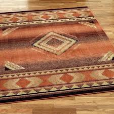 mexican area rug area rugs medium size of rugs ideas area rugs arrow pattern rug runners