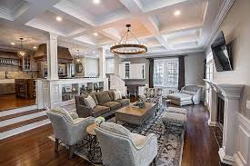 Home Remodeling St Louis