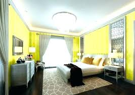 grey and pale yellow bedroom grey and yellow bedroom decor yellow and grey furniture yellow and grey and pale yellow bedroom