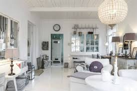 modern shabby chic furniture. Image Of: Modern Shabby Chic Home Decor Furniture