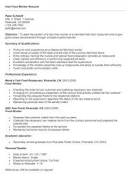 Fast Resume Nmdnconference Com Example Resume And Cover Letter