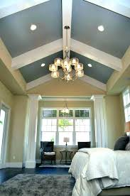 lighting vaulted ceiling. Cathedral Ceiling Kitchen Lighting Ideas Lights Vaulted A