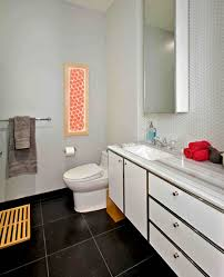 Bathroom Top Bathroom Design Nyc Amazing Home Design Lovely And