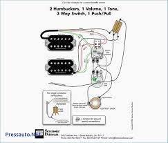 guitar wiring diagram 1 humbucker 1 volume wiring diagram simonand 2 humbucker 2 volume 1 tone wiring at Guitar Wiring Diagram 2 Humbucker