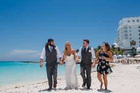 riu palace las americas cancun wedding photographer elvis aceff 4540 cancun wedding photographer playa del carmen wedding photographer